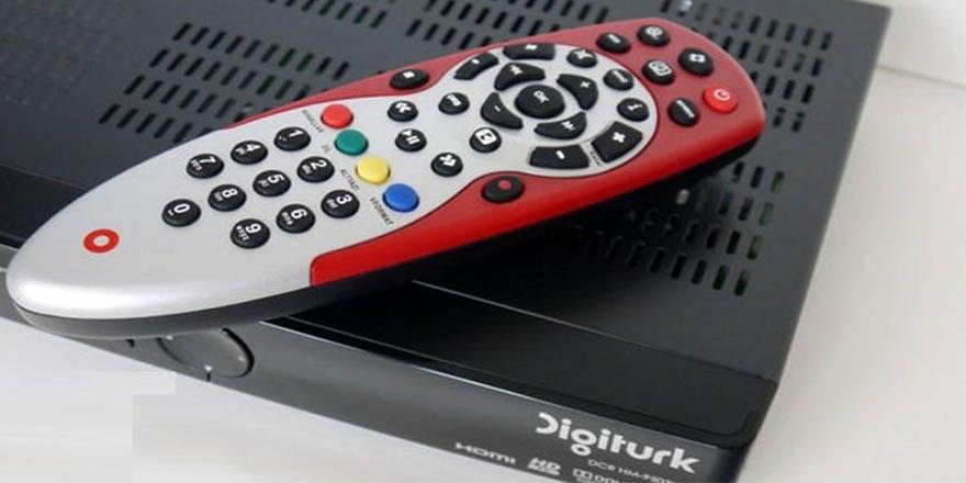 İşte Digiturk'ün resmi satış fiyatı! 158 milyon dolar nerede?