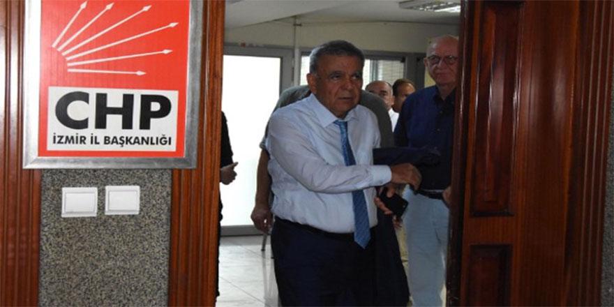 CHP'nin İzmir adayını İYİ Parti belirleyecek