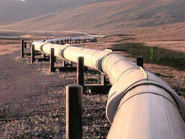 Rus Firması 10 Milyar Doları Sağladı: Orta Doğu Petrolü Güney Asya'ya Taşınıyor
