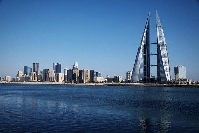 İslam'ın Kasası Suudi Arabistan: Yemen'e 200 Milyon, Bahreyn'e 10 Milyar Dolar 'Yardım'