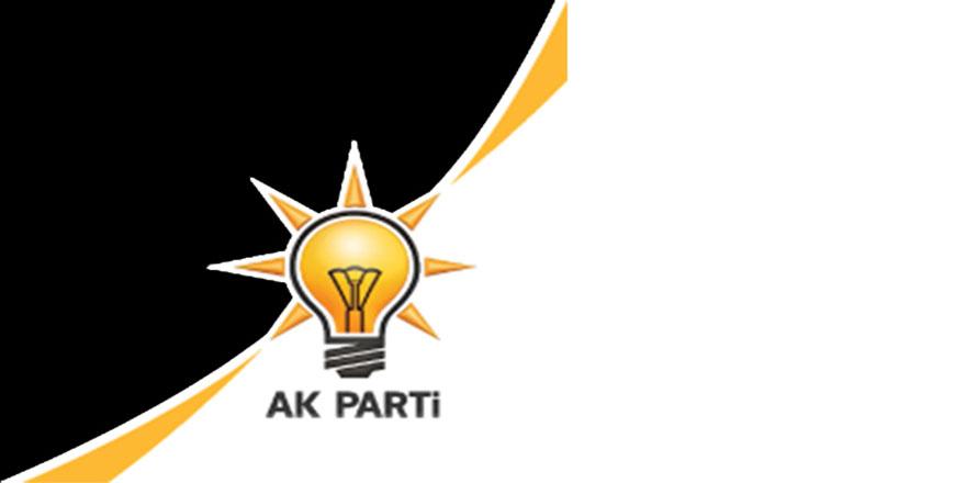 Sadullah Özcan yazdı: AK Parti'nin başarı kodlarında kırılma