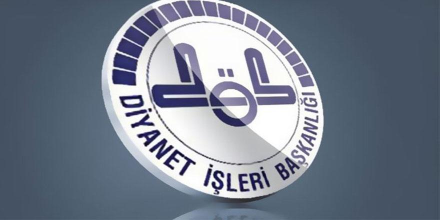 Diyanet'ten 'faiz' açıklaması: Devlet bütçesinin zarar uğraması önlendi