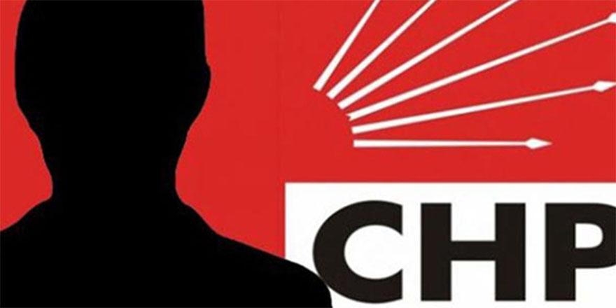 CHP'de yerel seçim adayları belli oluyor