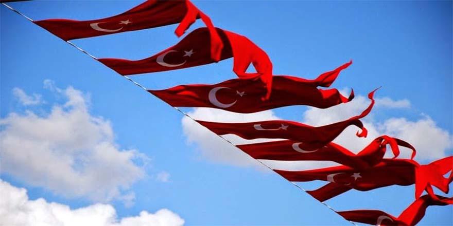 Sadullah Özcan yazdı: Yaşananları doğru okumak