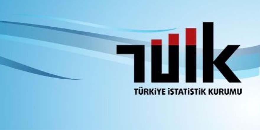 TÜİK, görevden alınan bürokrat için açıklama yaptı