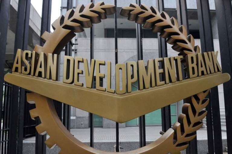 Asya Kalkınma Bankası'ndan Büyük Destek: Pakistan'a 7,1 Milyar Dolar Bütçe Yardımı