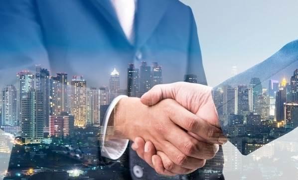 Çinli Yatırımcılara İmtiyaz, ABD'de Dahi 'Yaptırım'dan Korunuyorlar