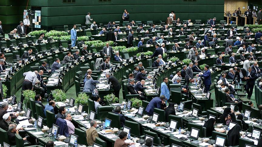 İran, Uluslararası Arenada Terörizmle Savaşacak