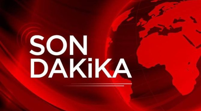 İzmir'de 30 saat sonra enkazdan bir kişi daha çıkarıldı