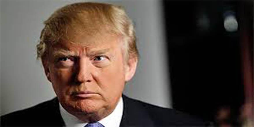 Trump'tan Brunson açıklaması: Sıkı çalıştık