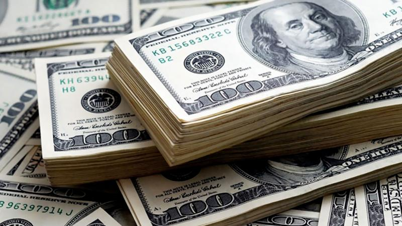 Brunson davasındaki karar sonrası Dolar/TL'de son durum