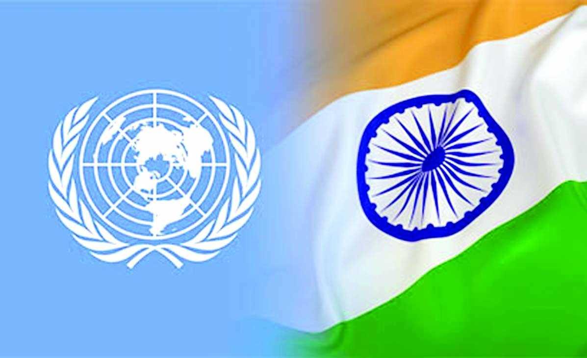 BM İnsan Hakları Konseyi Üyeleri Seçildi: En Yüksek Oy Hindistan'ın