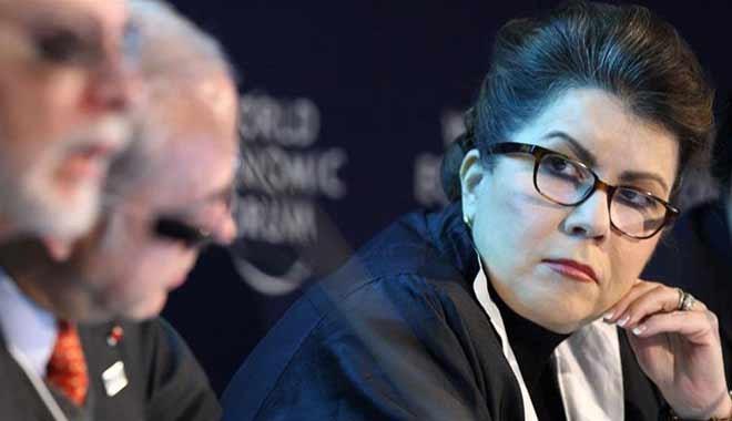 Dünya Bankası'nın yeni baş ekonomisti: Türkiye, Güney Afrika ve Nijerya kötüye gidiyor