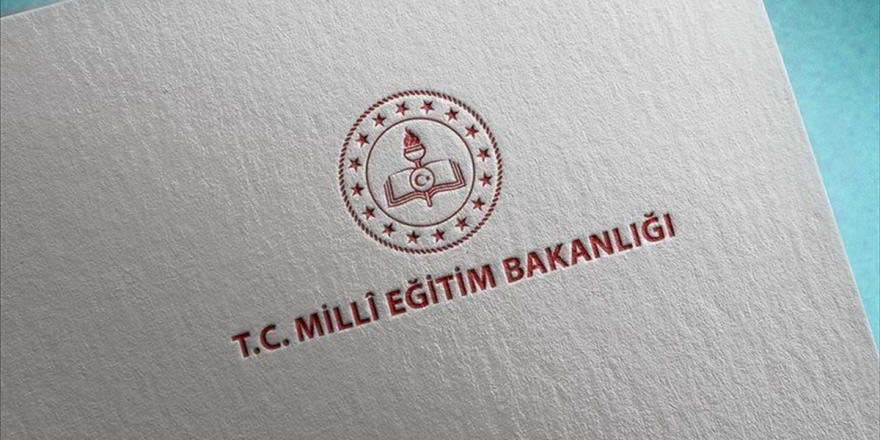 MEB: Sözleşmeli Öğretmenlerin Kararnameleri 22 Haziran'da Atandıkları İllere Gönderilecek
