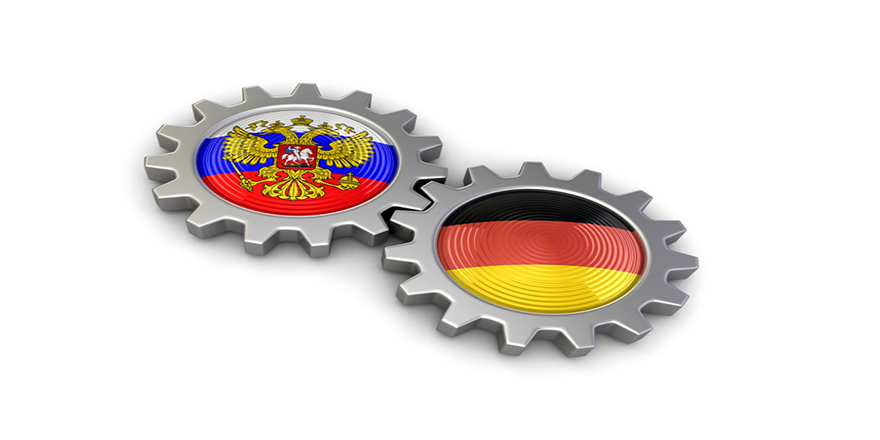 İlhami Yangın yazdı: Almanların Rusya'da gizli silah üretimi