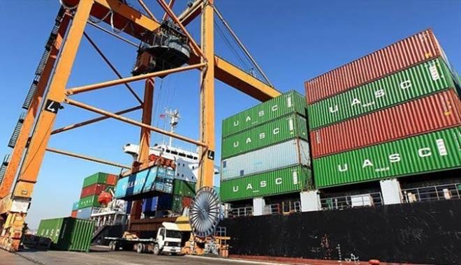 Dış ticaret açığı yüzde 67 artarak 4.5 milyar doları aştı