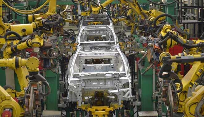 Renault 14 binden fazla çalışanını işten çıkaracak