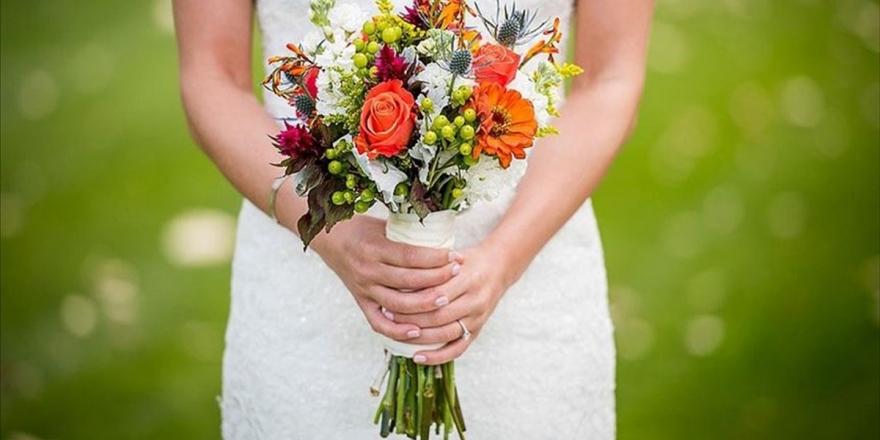 Düğün Salonları Açılış İçin Ön Tarih Bekliyor