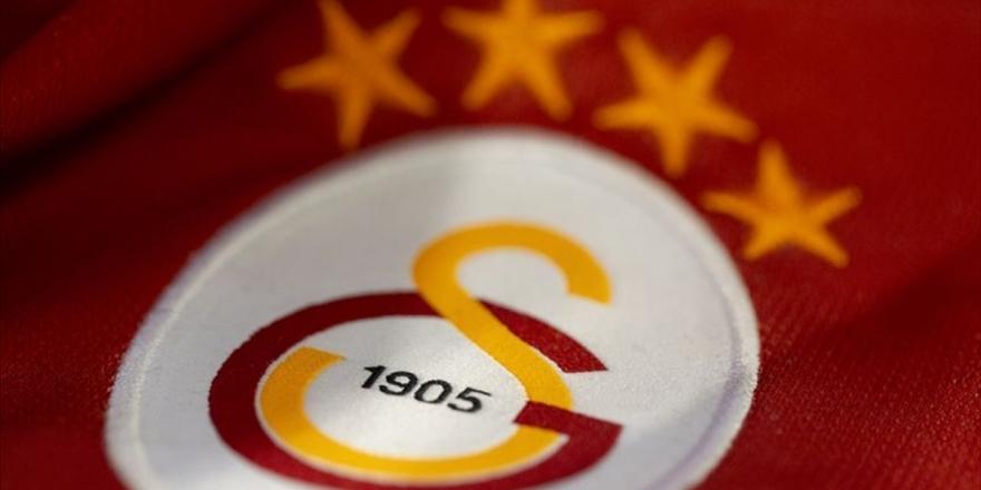 Galatasaray Youtube Kanalı Avrupa'da İlk 10'da