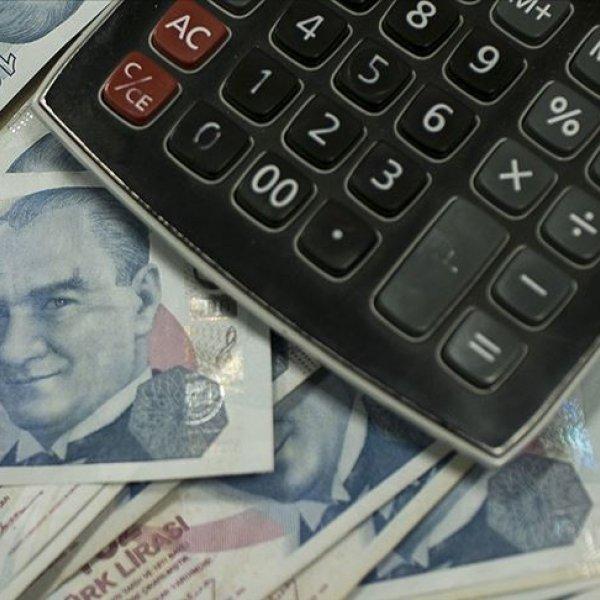 Türkiye büyüme oranıyla zirvede