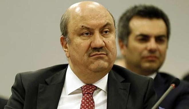 BDDK, bankalara 'kredi baskısını' artırdı
