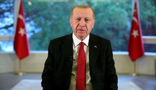 Cumhurbaşkanı Erdoğan, 2,5 ayın ardından Ankara'ya geçecek