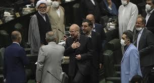 Trump'la müzakereye 'boş iş' diyen Tahran, Pompeo'nun İran'daki protestolarla ilgili açıklamasını aynen ABD'ye uyarladı