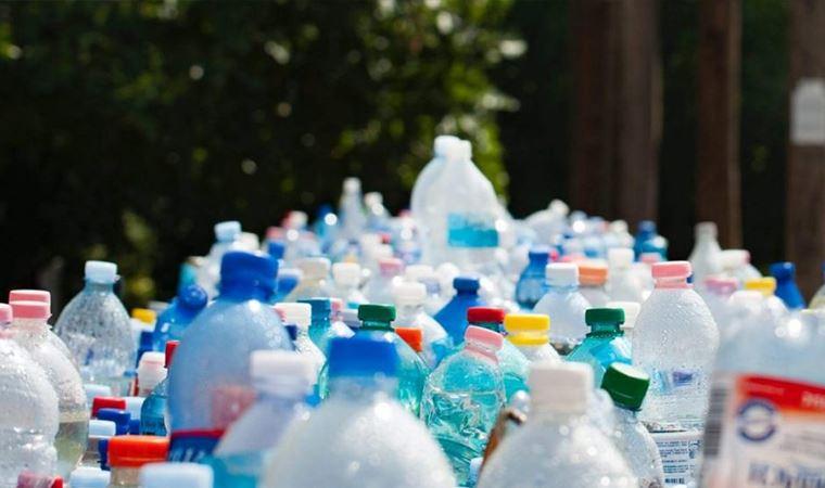 Yunanistan tek kullanımlık plastik ürünlerden kurtulmaya başladı