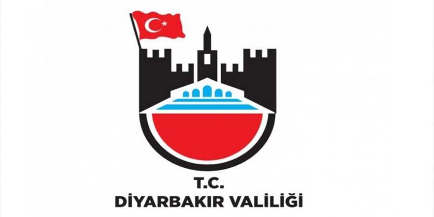 Diyarbakır Valiliğinden Polisi Şehit Eden Şüphelinin Görüntüleriyle İlgili Açıklama