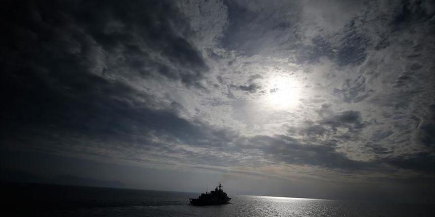 Uzmanlara Göre, Tunus'ta Darbecilerin Hedefi Türkiye'nin Doğu Akdeniz Stratejisi