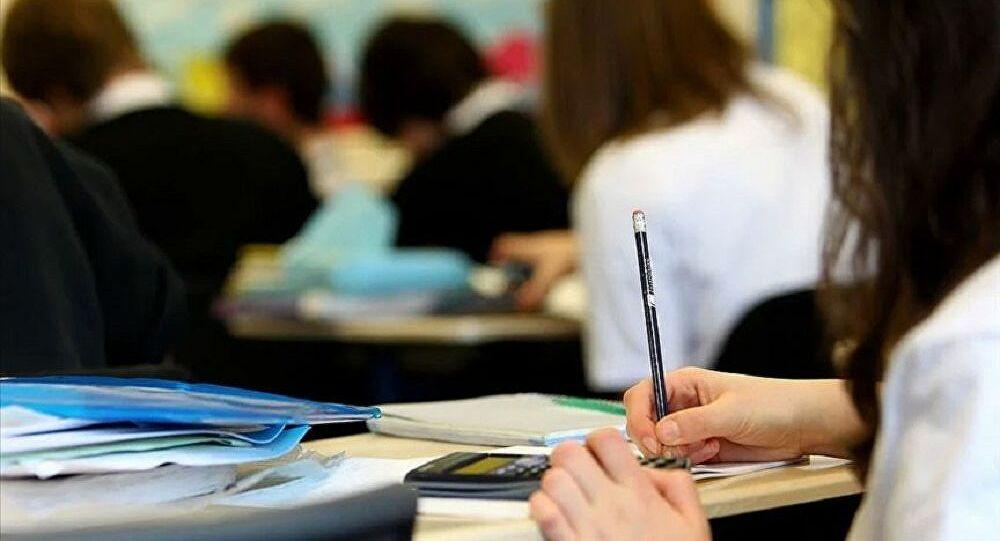Özel okullar 15 Ağustos'tan itibaren yüz yüze telafi eğitimlerine başlayacak