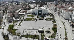 Elazığ'da 10 gündür yeni vaka görülmedi