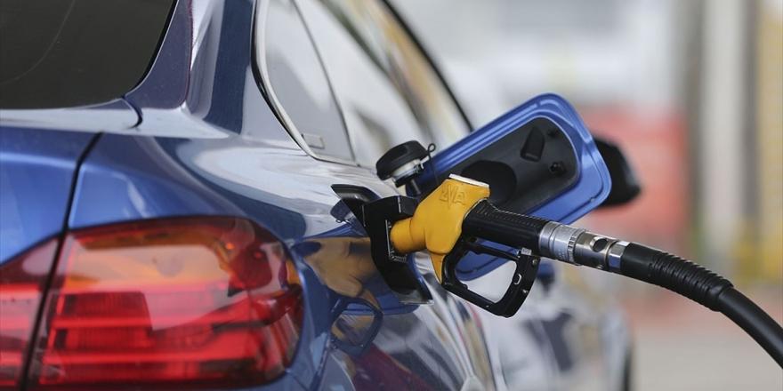 EPDK'den Akaryakıt Şirketlerine 'Fiyatları Makul Seviyeye Çekin' Uyarısı