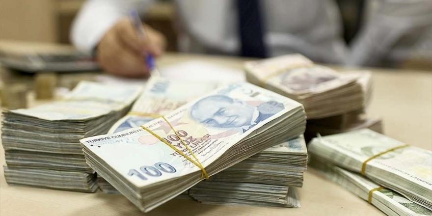 Kamu Katılım Finans Kuruluşları 4 Yeni Finansman Paketini Hayata Geçiriyor
