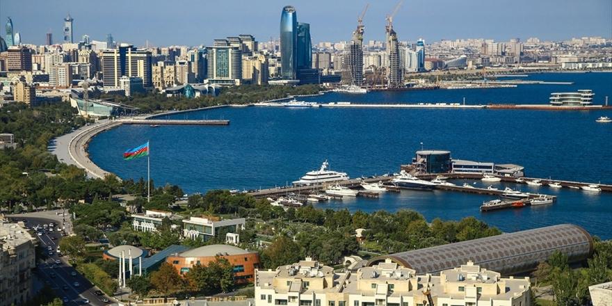 Azerbaycan İle Vizeleri Kaldıran Anlaşma Onaylandı