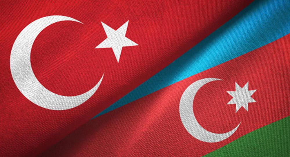 Türkiye ile Azerbaycan arasında 90 günlük vize muafiyeti yürürlüğe girdi