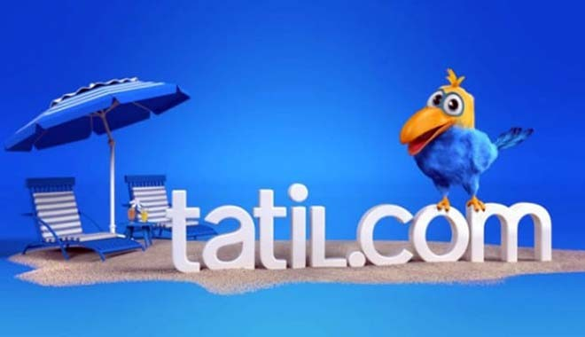 Tatil.com'da para iadesi krizi... Yüzlerce tüketici şikâyetçi!