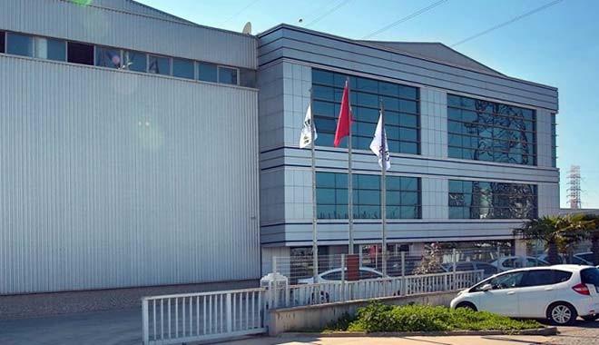 Amerikalılar satın almıştı: Bursa'daki tekstil devi konkordato istedi
