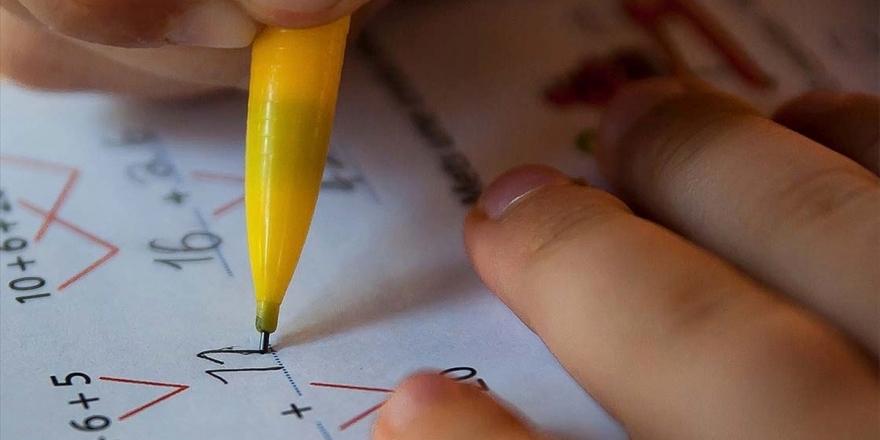 Özel Okullarda Yüz Yüze Telafi Eğitimi İçin 'Özelleştirilmiş Eğitim' Hazırlığı
