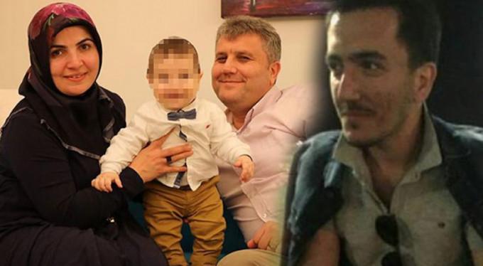 Anne ve babasını siyanürle öldüren Kalkan'ın akıl sağlığı yerinde çıktı