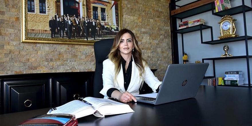 'Yeni Normal'de Yargının Yükünü Arabulucular Hafifletecek