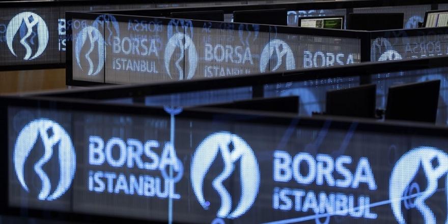 Borsa İstanbul'dan 'Manipülatörlere Kulak Asmayın' Uyarısı