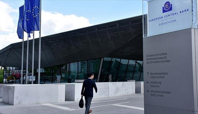ECB muslukları 600 milyar euro daha açtı