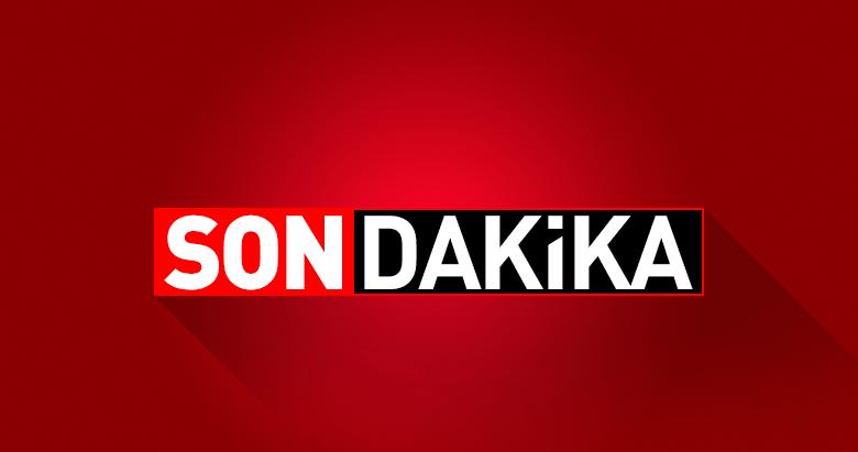 CHP'li Enis Berberoğlu, HDP'li Leyla Güven ve Musa Farisoğulları'nın vekillikleri düştü! .