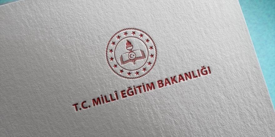 MEB: Yetenek Sınavıyla Öğrenci Alacak Okullar İçin Başvurular 15 Haziran'da Başlayacak