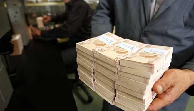 KGF, 'Vergi ve SGK Borcu yoktur' yazısı istemeyecek