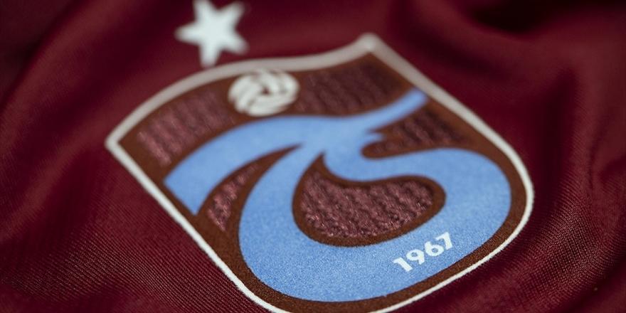 Trabzonspor'da Teknik Heyet Ve Sporcular Altıncı Kez Kovid-19 Testinden Geçti