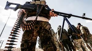 'HTŞ'nin terör örgütü ilan edilmesi, terörle mücadeleye yönelik uluslararası çabaların koordinasyonu için çok gerekli'