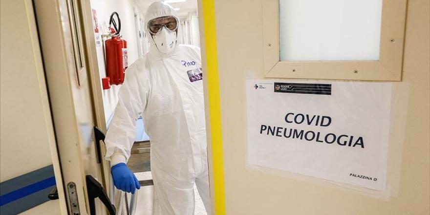 'Hidroksiklorokin'in Ölüm Oranlarını Artırdığını İddia Eden Makaleler Geri Çekildi