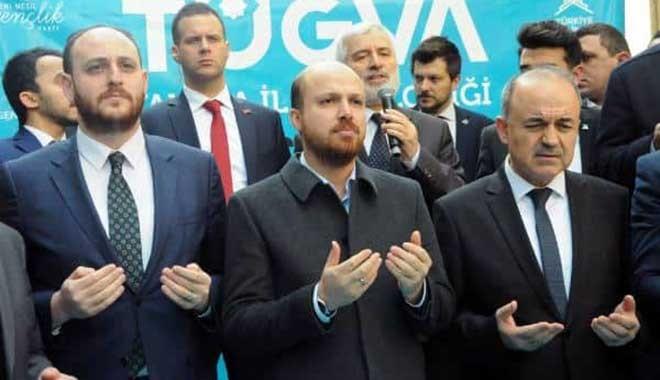 TÜRGEV, 25 öğrenci yurdunu kapatma kararı aldı